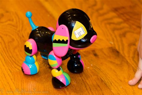 zoomer zuppies tiny puppy zoomer zuppies by spinmaster school yard style