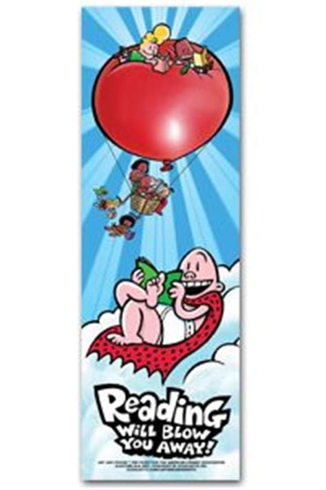 printable captain underpants bookmarks 17 best images about info store 03 12 14 people with