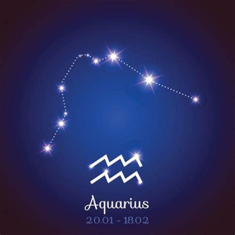 aquarius tattoos for girls