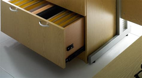 schubkasten laufschienen what is the difference between a drawer slide and a runner