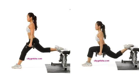 Second Floor Extension Plans work it out legs glutes and core sprint 2 the table