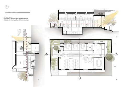 robarts library floor plan robarts library floor plan best free home design