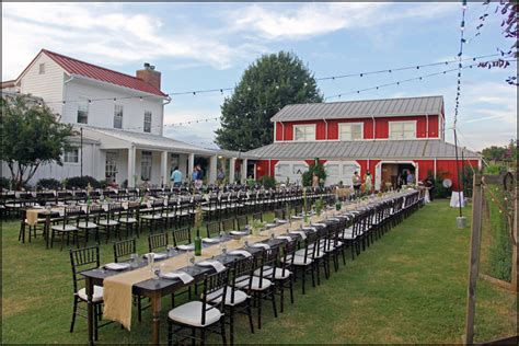 Farmhouse Layout Farmhouse Inn At Hundred Acre Farm Wedding Madison Ga