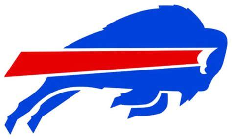 Buffalo Bills Printable Logo