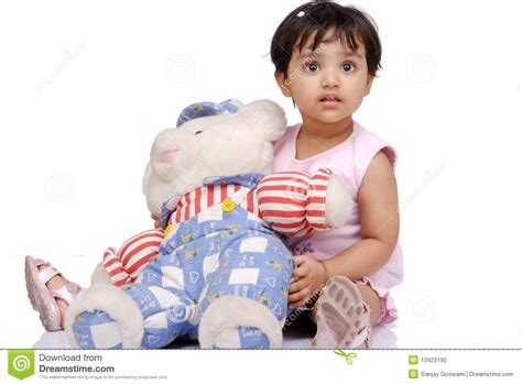 what time should a 3 year old go to bed 2 3 years old baby girl stock photo image 10923190