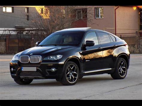 bmw x6 3 0 d anunturi auto bmw x6 bi turbo 3 0 d 2009 timis 206000 km