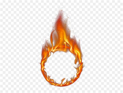 shirt flame fire combustion mars scattered fireball
