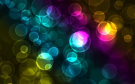 colorful wallpaper pictures 35 free colorful backgrounds