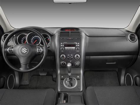 Suzuki Vitara Interior 2015 Suzuki Grand Vitara Review Prices Specs