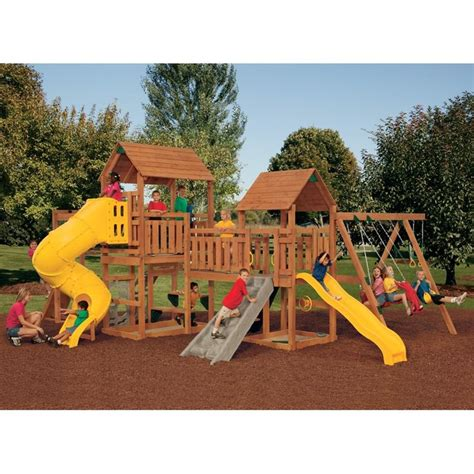 Backyard Discovery Anchors 17 Best Images About Backyard Playground Ideas On