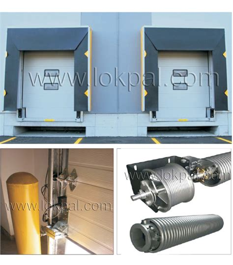 overhead door manufacturer overhead door manufacturer overhead garage door company
