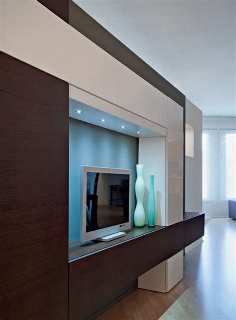 cabinet lighting solutions cabinet and display lighting systems lighting solutions