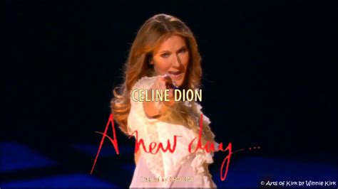 celine dion unauthorized biography film day dion biography