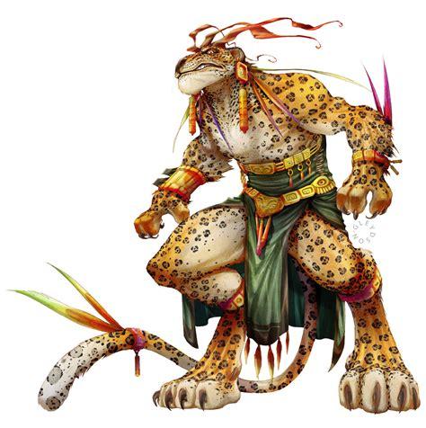 imagenes de jaguar azteca im 225 genes de seres de la mitolog 237 a mexicana mitolog 237 a