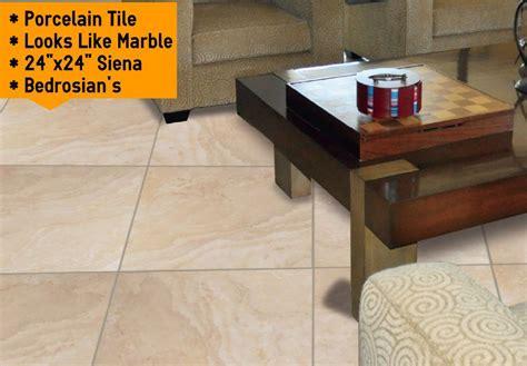 porcelain tile that looks like marble tile that looks like