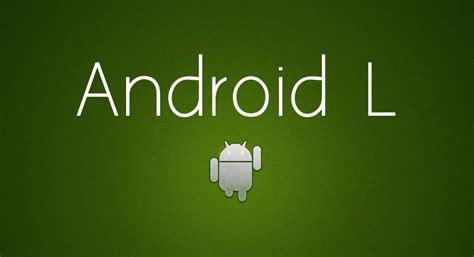 android l android l quali smartphone riceveranno la nuova versione dell os di android italia