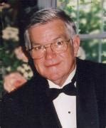 obituary jimmy k golden