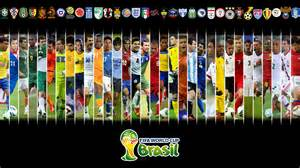 world cup world cup 2014 wallpaper 3840x2160 worldcup