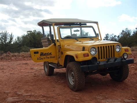 A Day In The West Jeep Tours Best Jeep Out There Picture Of A Day In The West Jeep