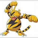 Pokemon Mega Magmortar | 819 x 786 png 40kB