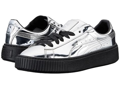 silver sneaker locations silver sneakers locations 28 images gold s