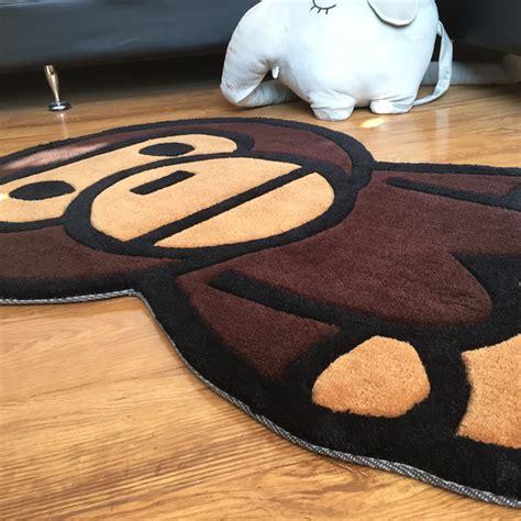 desk rug bamboo chair mat for carpet carpet vidalondon rugs for