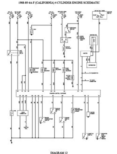 w123 wiring diagram pdf w123 wiring diagram