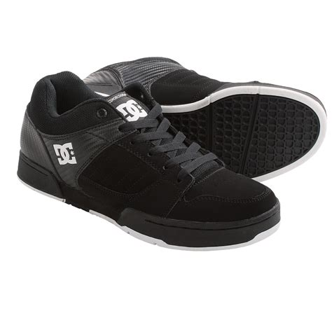 dc shoes for dc shoes remmus sneakers for 8629a save 30
