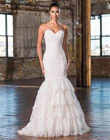 wedding dresses for bust bridal dresses suitable for large busts tips and top