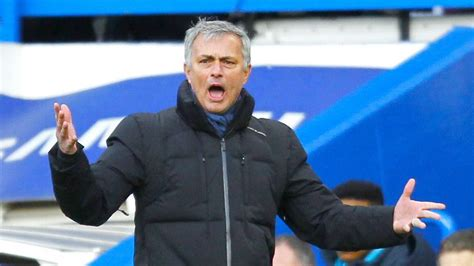 chelsea upcoming matches tough game in prospect but chelsea class will tell at