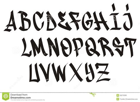 graffiti art  pinterest graffiti alphabet graffiti
