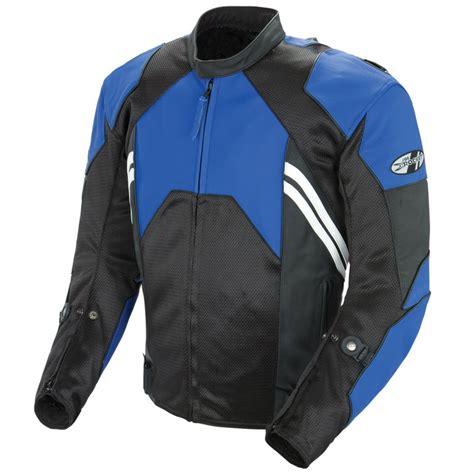 kawasaki riding jacket joe rocket radar textile leather hybrid riding jacket