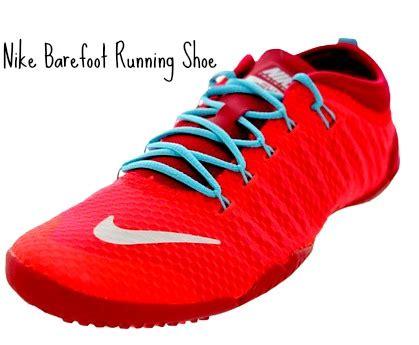 nike minimalist running shoe nike minimalist running shoe 28 images discounted