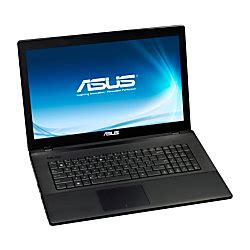 Asus Laptop With Intel Pentium Processor asus x75a rhpdn23 laptop computer with 17 3 screen intel pentium processor by office depot