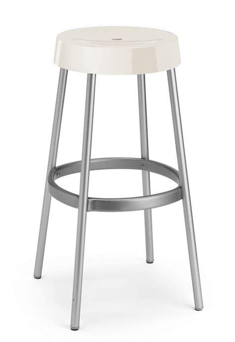 sgabelli scab sgabello gim scab sgabello da esterno progetto sedia