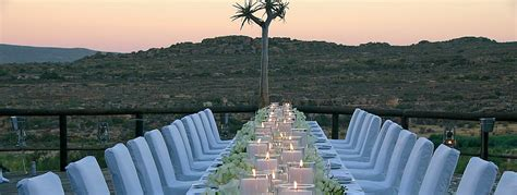 top 5 wedding venues in cape town top 5 wedding venues in south africa