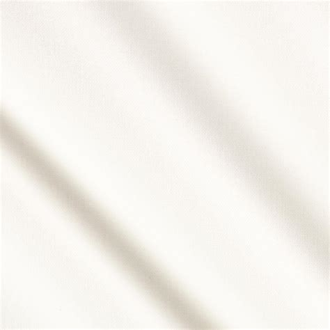 white cotton upholstery fabric kaufman kona cotton 57 quot pfd bleach white discount