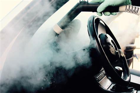 pulizia interni auto pulizia e sanificazione interni auto a bari qualit 224 e