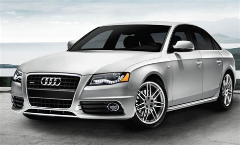 how to learn all about cars 2011 audi tt engine control 2011 audi a4 overview cargurus