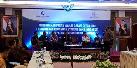 bwi bank mai bersama bwi dan bank indonesia bersatu menjadi energi