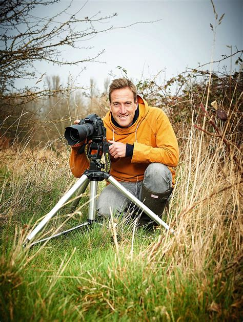 best photographers uk could you be britain s best wildlife photographer