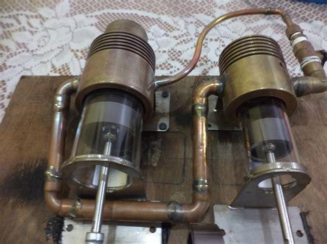 diy home stirling engine generator home decor ideas