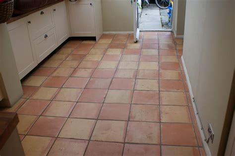 South Buckinghamshire Tile Doctor   Your local Tile, Stone