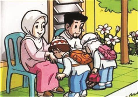 membuat anak patuh cara mendidik anak patuh pada orang tua