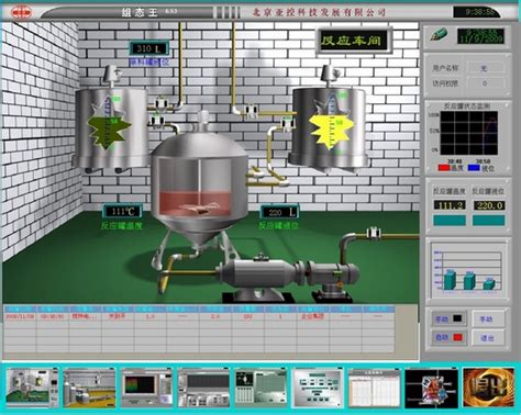 3d Home Design Software Download Free Version kingview scada software kingview is a high performance