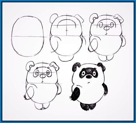 imagenes a lapiz para hacer dibujos chidos faciles de hacer a lapiz archivos dibujos