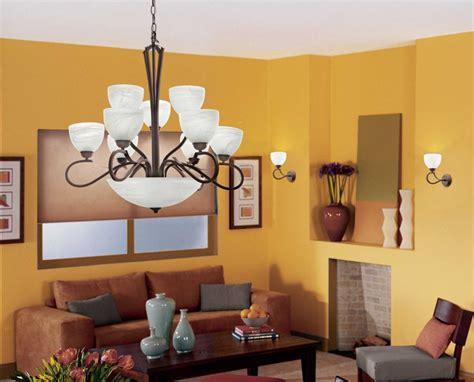 estas lamparas colgantes quedan increibles en salas