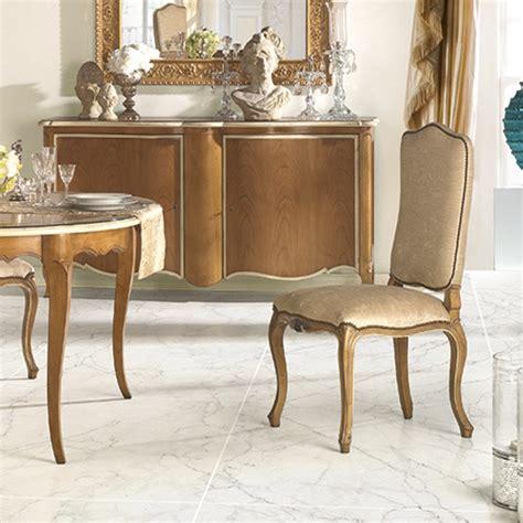 imagenes de sillas de comedor sillas y sillones de comedor en betty co