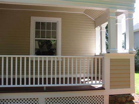 jp works westford ma porches porticos pergolas new additions and renovations 49 best front porch deck images on pinterest