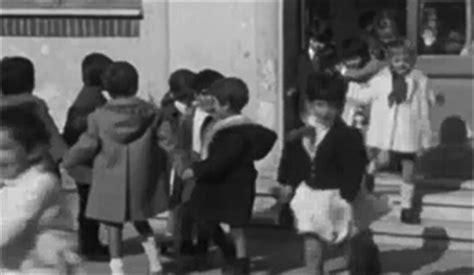 bambini nel tempo 8806227378 rai il blog di rai tv 187 blog archive 187 raiteche e raicinema bambini nel tempo il film